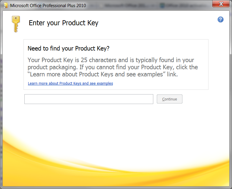 Office product enter office product key 2010 - Office 13 professional plus product key ...